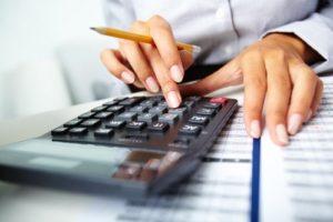 amministratore-investitura-delibera
