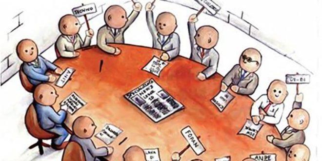assemblea-deleghe-voto