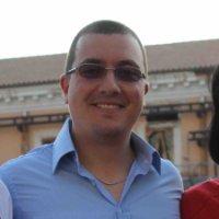 Christian Corrado Amministratore di Condomini