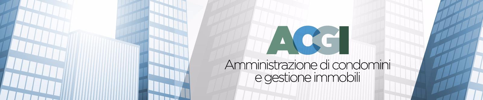 Ammistrazione Condomini L'Aquila